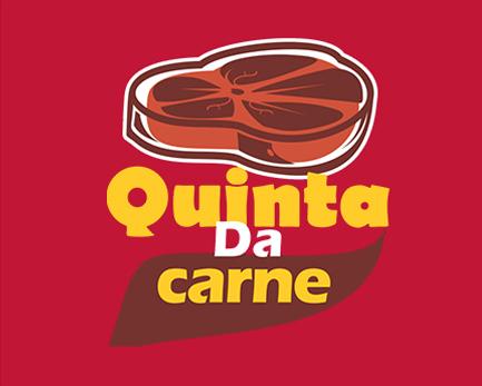 Quinta da Carne